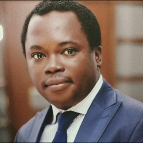 Victor Adewusi